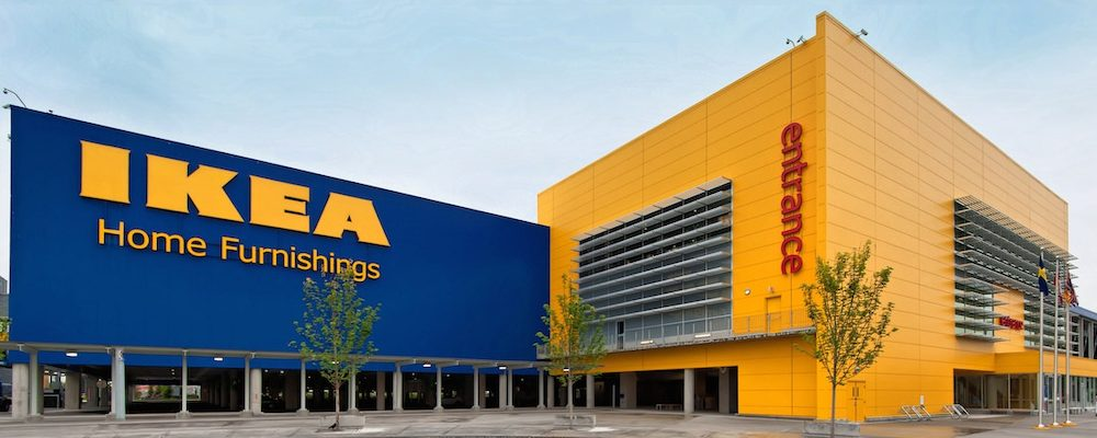Swedish Ingenuity: How to Shop at IKEA Like a Pro