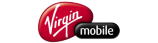 VirginMobile.ca logo