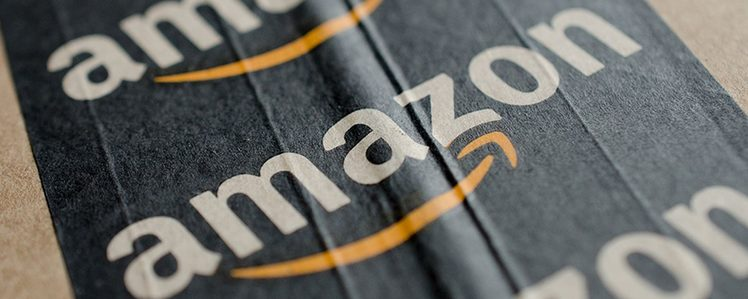 Amazon Ordered to Pay $1.1 Million Fine for Misleading Advertising
