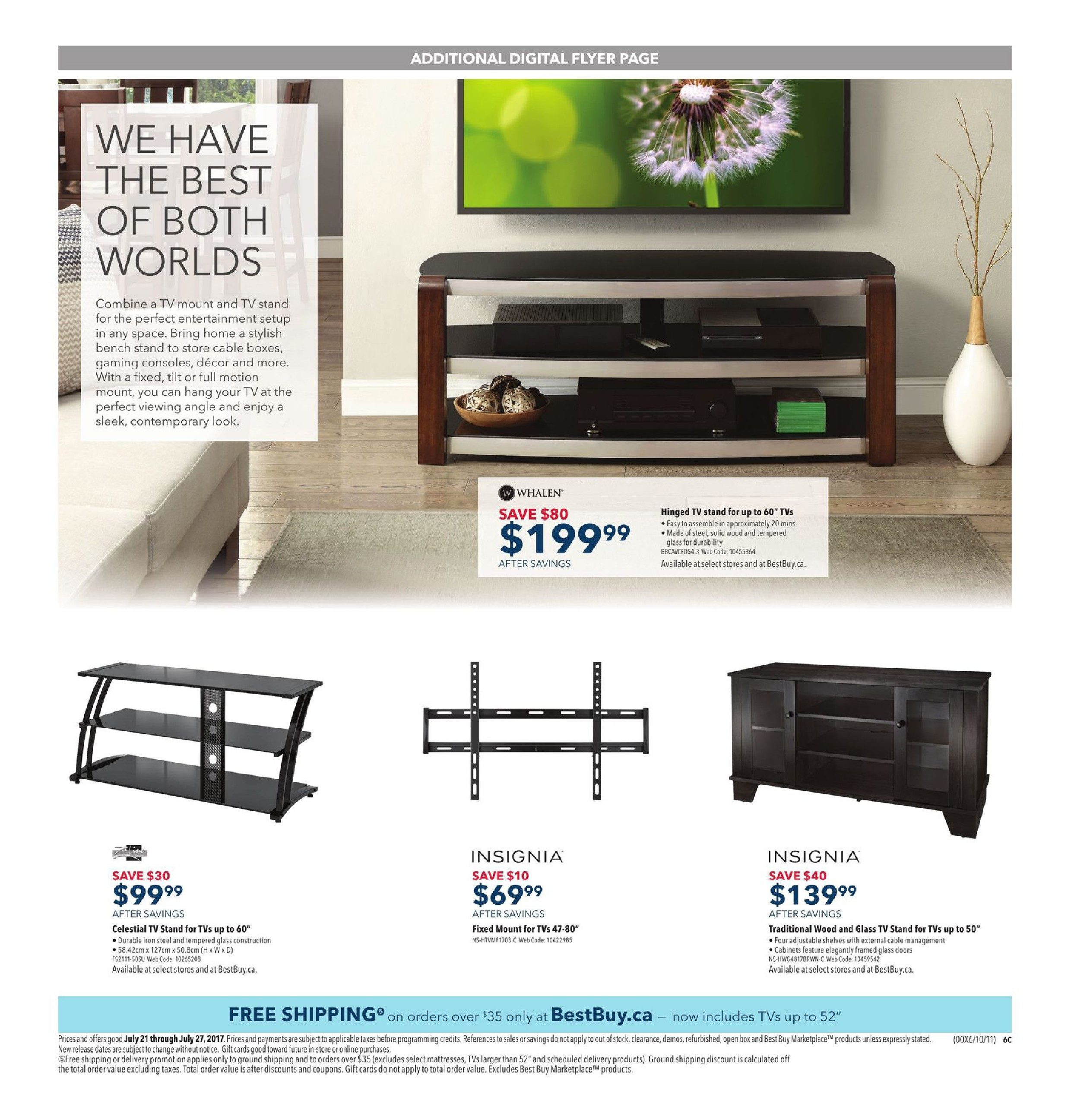 best buy weekly flyer weekly find amazing deals on the hottest rh redflagdeals com