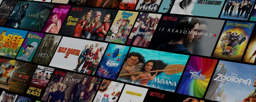 Netflix Increasing Prices on All Subscription Plans