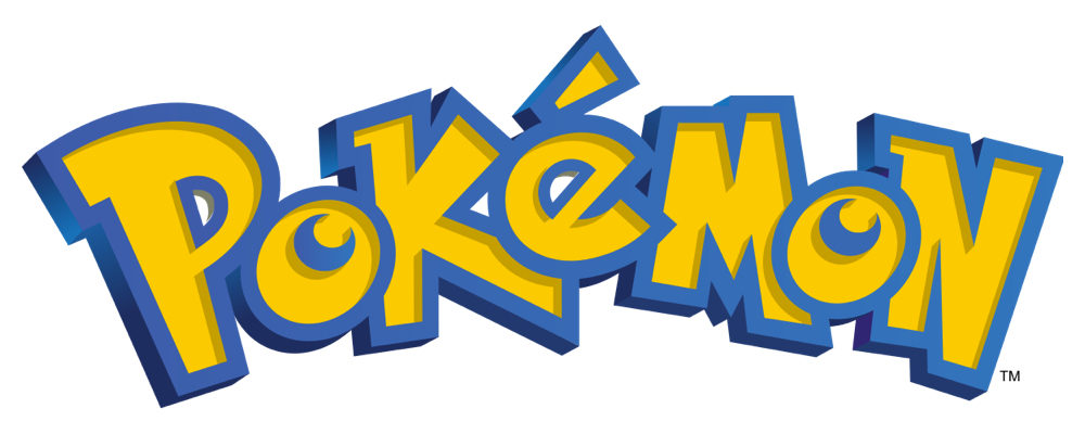 Funko Announces Its Very First Pokémon Pop! But You Won't Find It In Canada