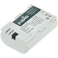 Jupio LP-E6N Ultra Li-Ion Rechargeable Battery for Canon