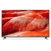 LG 86'' 4k UHD Smart Tv