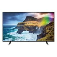 "Samsung 65"" 4K UHD Smart QLED TV"