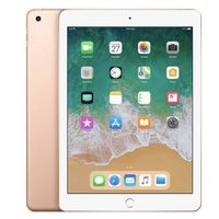 Apple Ipad 6th Generation Wifi Tablet 9.7""
