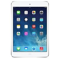 Apple Ipad Air 9.7''