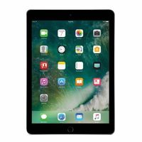 Apple Ipad Air 2 9.7''