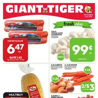 - Weekly - Lower Prices, Absolutely Flyer