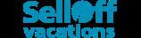 SellOffVacations.com  Deals & Flyers
