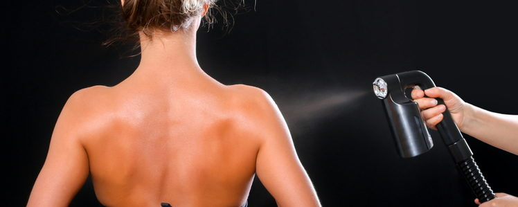 Guide to Self-Tanning in the Winter