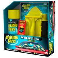Invisible Glass Reach and Clean Gift Pack