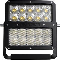 Evergear 20 LED 100W Flood/Spot Light