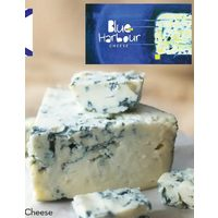 Nova Scotia Blue Harbour Canadian Blue Cheese