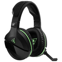 Stealth 700 Xbox One or PS4 Bluetooth Gaming Headset