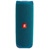 Jbl Flip 5 Eco Edition Bluetooth Waterproof Speaker
