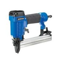 Mastercraft Air Nailers and Stapler