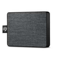 One Touch 500GB USB 3.0 External Solid State Drive