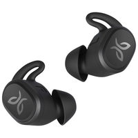 Jay Bird Vista Sound Isolating Truly Wireless Headphones 2 5