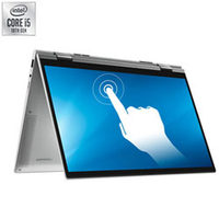 Dell 2-in-1 Laptop with Intel Core i7-1065G7 Processor