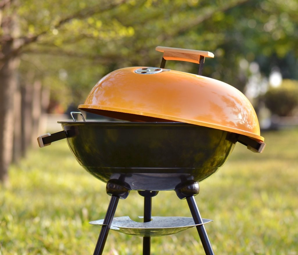 The Best Grills to Buy in 2020