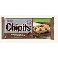 Hershey's Chipits Baking Chips