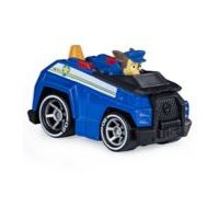 Paw Patrol Themed Vehicles or Figures