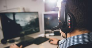 [] The Best Gaming Headsets for Video Game Play