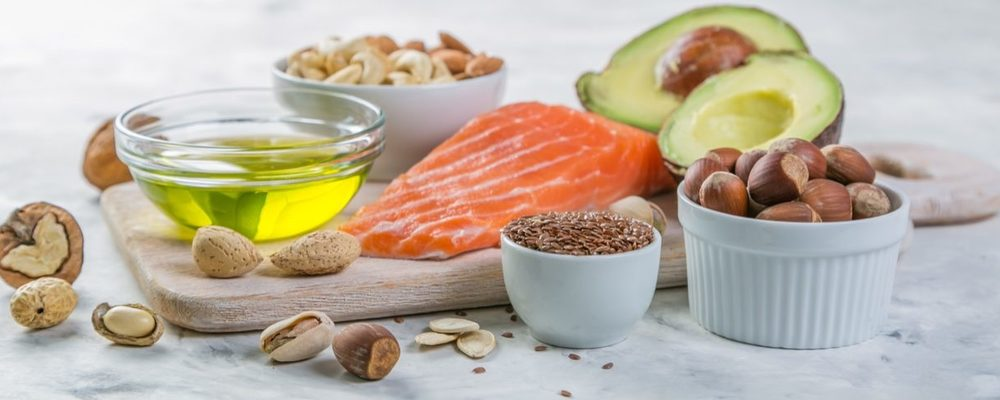 How to Start a Ketogenic Diet