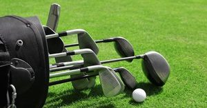 [] The Best Golf Bags