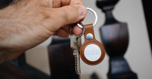 [] The Best Key Finders