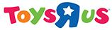 Toys R Us  Deals & Flyers