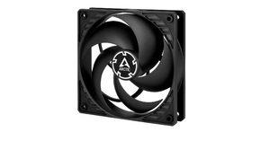 [$12.01 (32% off!)] Arctic P12 PWM Pressure-Optimized Fan