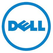 Dell.ca: $50 Off on All Home and Home Office Laptops and Desktops on orders over $999