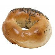 What A Bagel: Free Dozen Bagels on your Birthday
