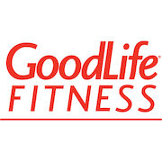 GoodLife Fitness: Free 5 Visit Pass