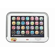 Fisher Price Laugh and Learn Tablet - $19.97