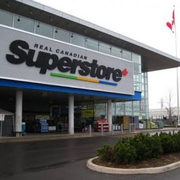 Real Canadian Superstore Flyer Roundup: No Tax on Feb 18, PS4 Unchartered 4 Bundle $330, 50% Off T-fal Skillets + More!