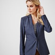RW & Co: Take 30% Off Select Women's Suiting