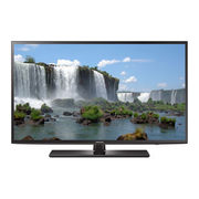 "Samsung 55"" 1080p Smart TV  - $799.00 ($100.00 off)"