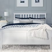 IKEA Bedroom Event: 15% Off All Bed Frames + More