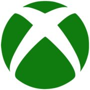 Xbox Live Games with Gold: Get Speedrunners, Watch Dogs, Dragon Age Origins + More for Free!