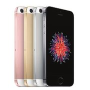 Bell/Telus/Koodo iPhone SE 32GB - $0.00 On Select 2-yr. Plans  - $100.00 off