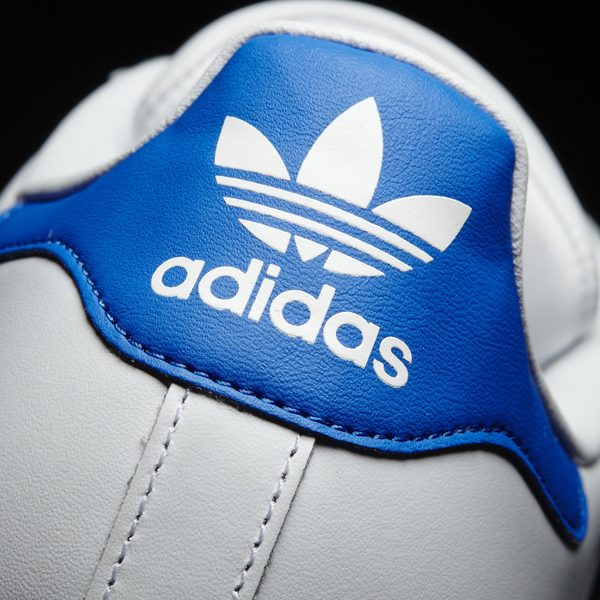 adidas Back to School Sale  EXTRA 40% Off Outlet Products + 25% Off Select  Regular Price Styles - RedFlagDeals.com 4a236a4cc