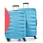 All Eminent Luggage Collections  - From $113.75 (65% off)