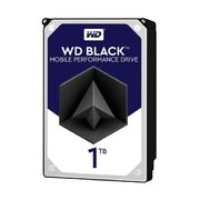 Newegg Storage Sale: WD Black 1TB Laptop Hard Drive $85, ADATA 256GB SSD $120, PlayStation Plus 1-Year Membership $55 + More