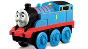 Toys R Us Flyer Roundup: 40% Off Thomas Wooden Trains, Up to 40% Off Select LEGO, Hot Wheels Construction Crash Set $25 + More