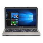 Asus Laptop  - $449.99 ($50.00  off)