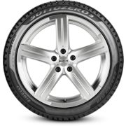 Get $50.00 Off On Pirelli  Tires + Mail-in $$