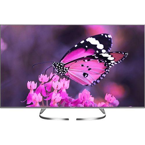 Visions Electronics: Panasonic 4K HDR Pro EX750 HDR Led TV